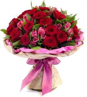Цветы с доставкой в красноярске дешево комнатные цветы в горшках харьков с доставкой